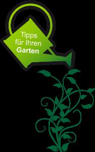 Tipps für Ihren Garten